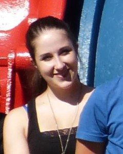 Nathalie Moser