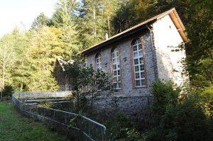 Wasserkaftwerk_Hottingen