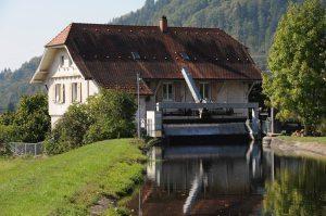 Wasserkraftwerk_Guendenhausen