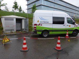 Bild_1_Kabelmesswagen_1000x750