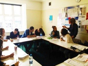 Unterrichtsstunden-in-der-Sprachschule