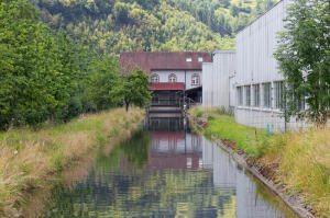 Wasserkraftwerk_Schappe_5