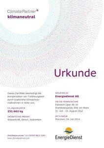 urkunde_climate_partner