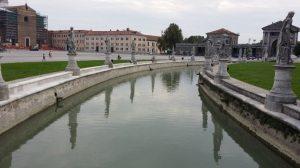 Padua_Brenta