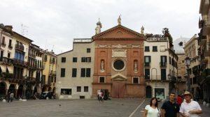 Padua_Piazza dei Signori