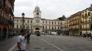 Padua_Uhrturm