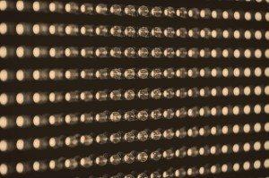 LED Leuchtmittel pixabay Public Domain led-366324_1280