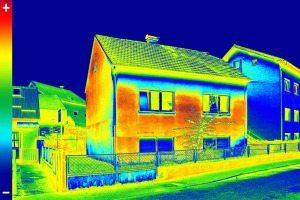 energetische-schwachstellen_blog