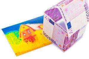 energiekosten-sparen_blog