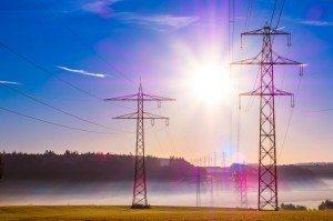 Intelligente Stromzähler helfen den Energieversorgern beim besseren Planen (Foto: pixabay, Public Domain Licence)