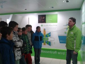 Ausstellungsraum_Wasserkraftwerk_Laufenburg