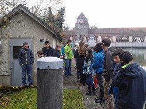 Burg-im-Rhein