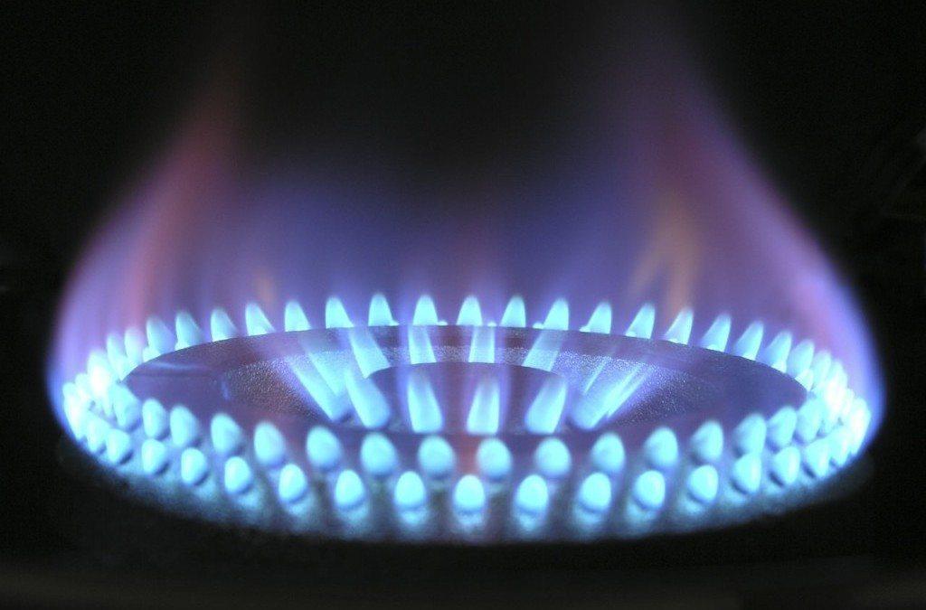 Mit dem Energielabel für Haushaltsgeräte sparen