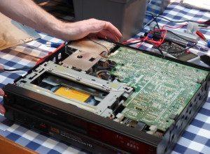 Videorekorder_Innenleben_Blog