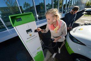 energiedienst_ladesäulen