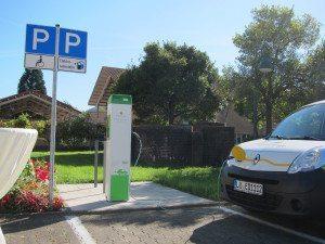 ladesaeule_energiedienst_kuessaberg