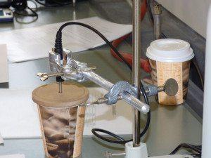 Kaffeebecher_2