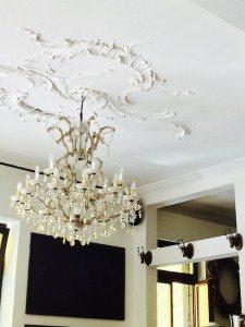 Energiesparen mit LED-Leuchtmitteln: Schön!