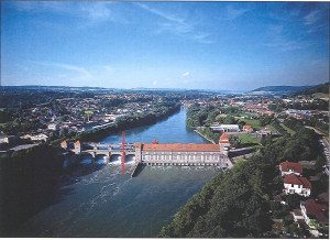 Grenze-Deutsch_Schweiz