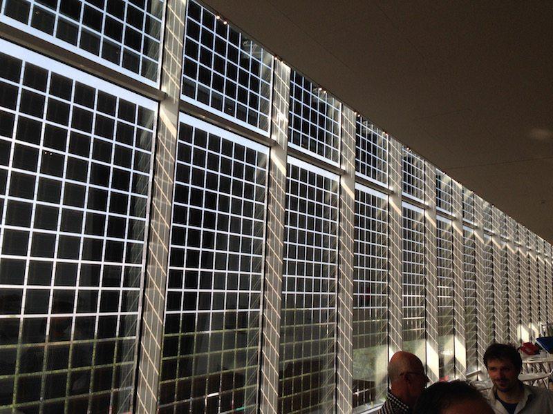 Neue Wege in der Energieerzeugung: Von Sonnenstraßen und Gezeitenturbinen