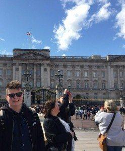London_mi