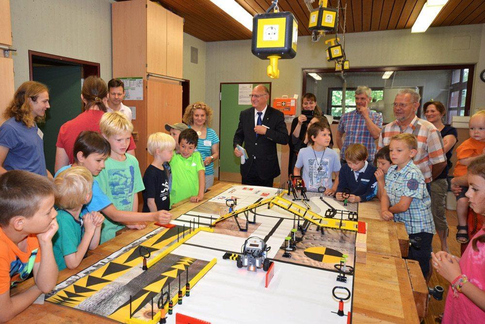 Lego-Roboter_web
