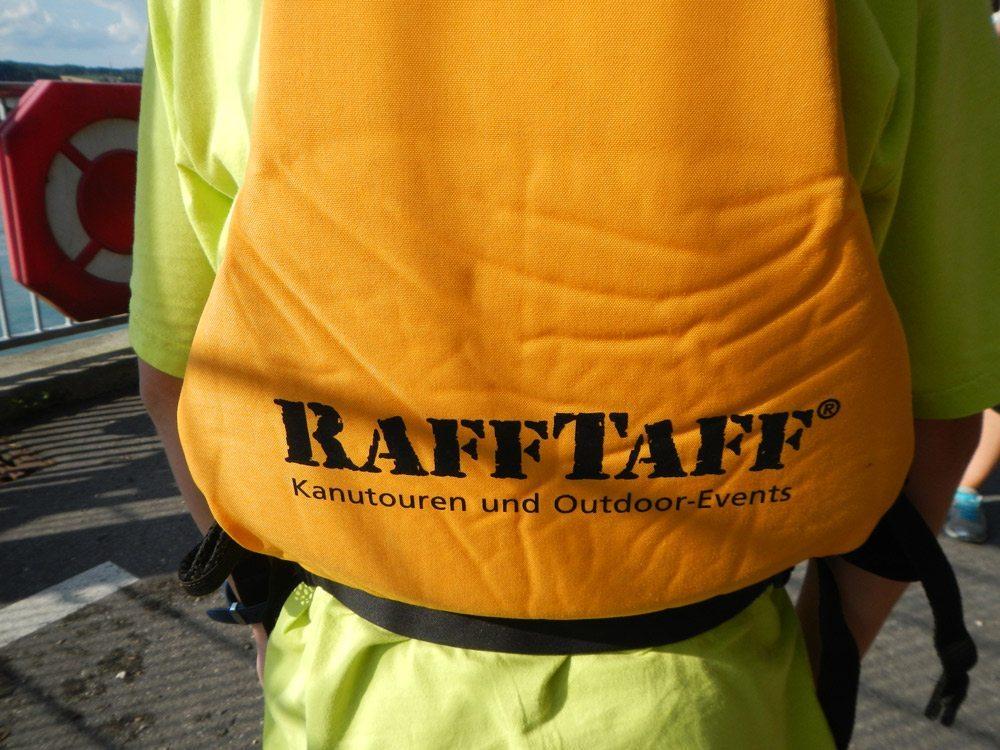 RaffTaff2_web
