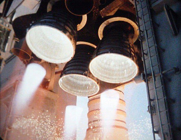 Warum Wasserstoff eine Rolle in der Energiewende spielen könnte