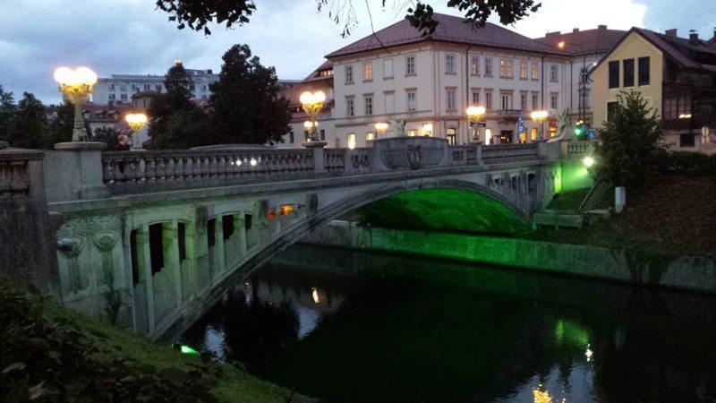 Ljubljana_web