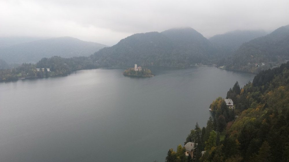 See-Bled_web