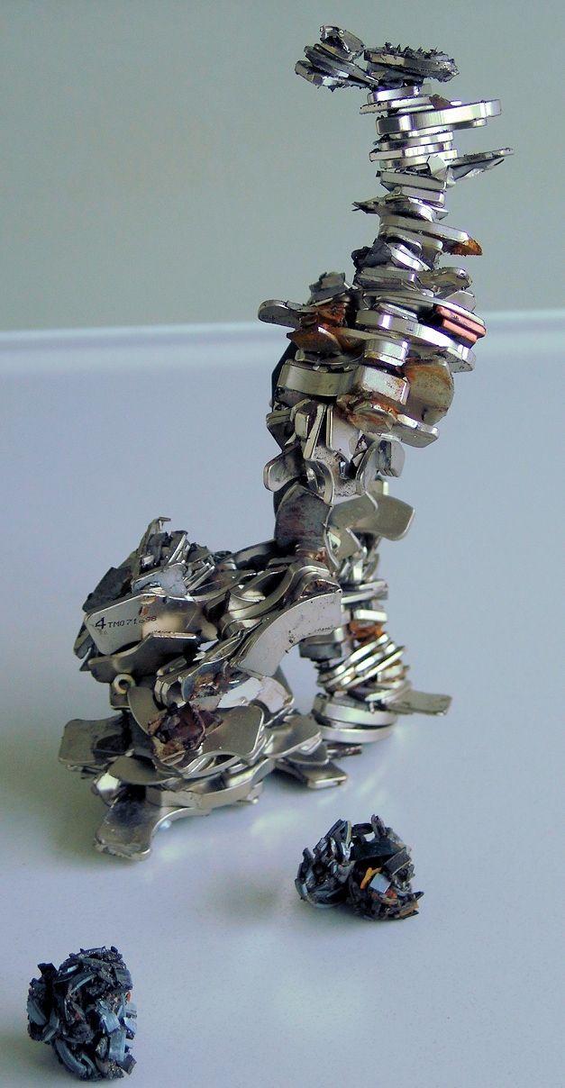 Magnetschrott2-Foto-fem