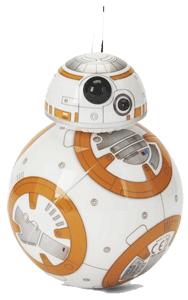 Gadgets: BB-8 Droid von Sphero