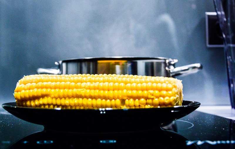 Was ist eine Öko-Küche? Dem Trend auf der Spur…
