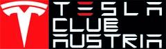 TCA Logo (Tesla Club Austria)