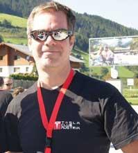 Kevin Hermann