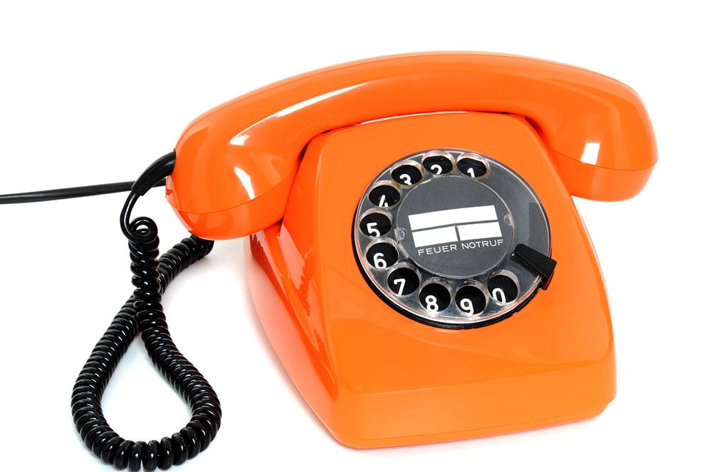 Rebound_Telefon