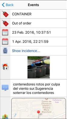 Smart-City-App-Santander