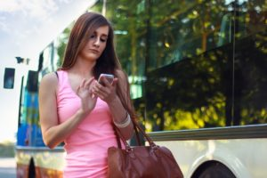 bus-smartphone-app