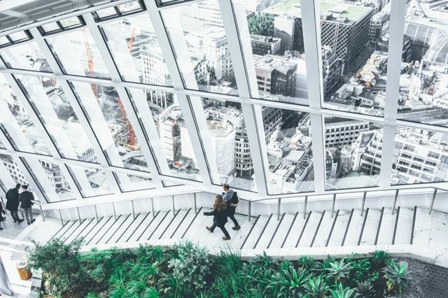 Smart City: Wenn Städte schlau und sparsam werden