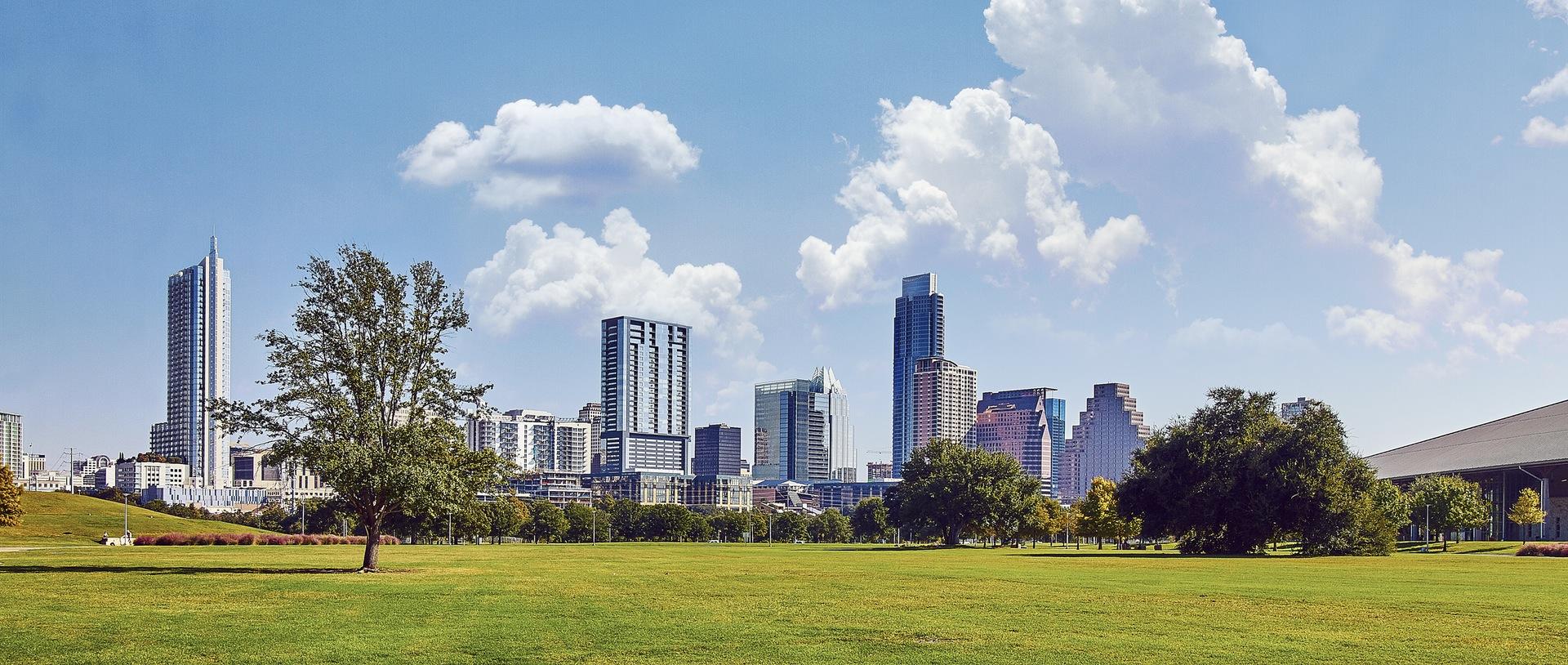 smart-city-gruene-wiese