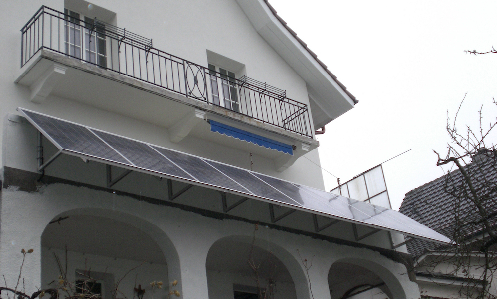 1052-balkon-einfamilienhaus