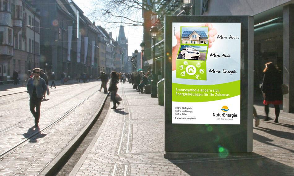 energiewende-freiburg_web