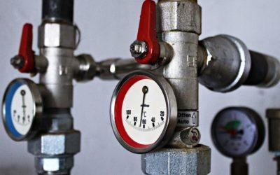 Stromheizungen: Ineffiziente Stromfresser oder zukunftsträchtige Technologie?