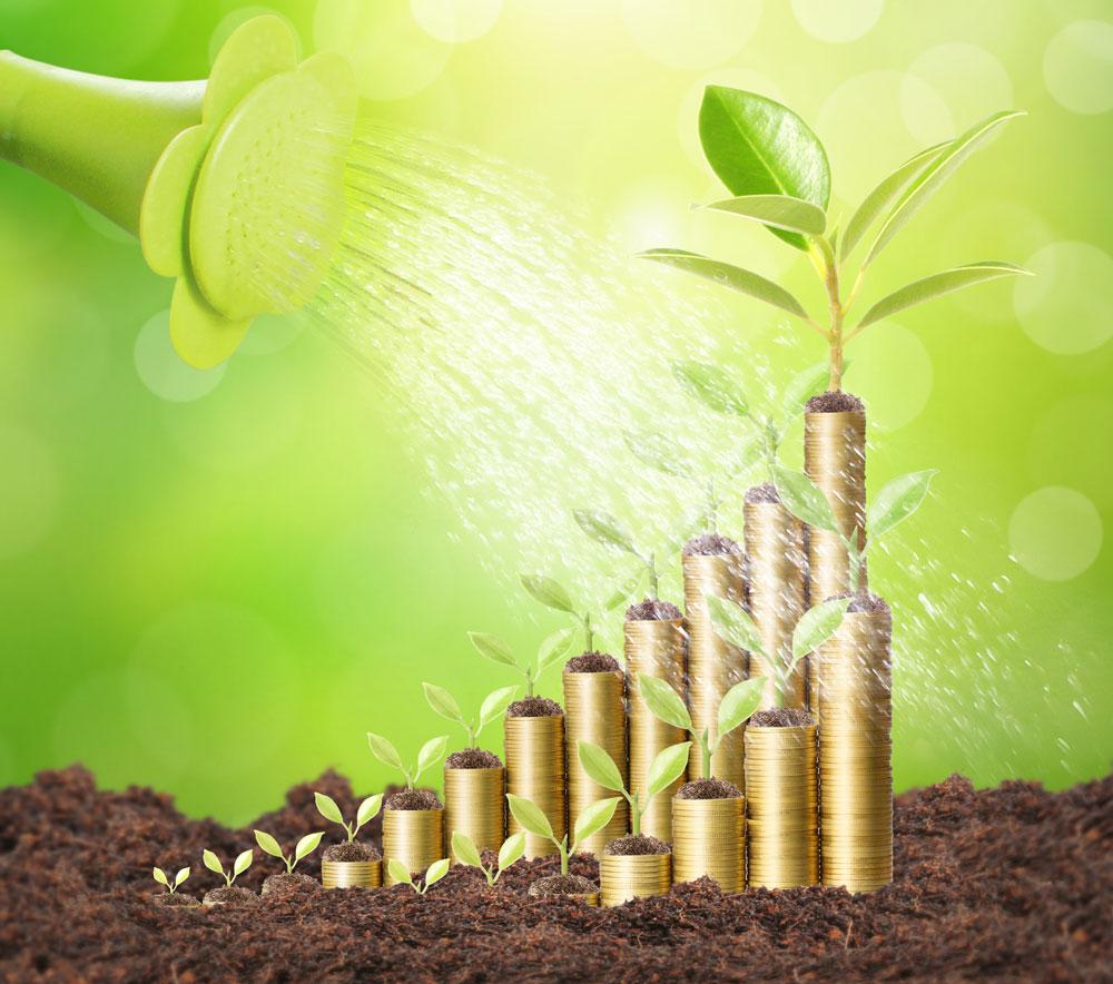 energiewende_oekostromanlagen_web