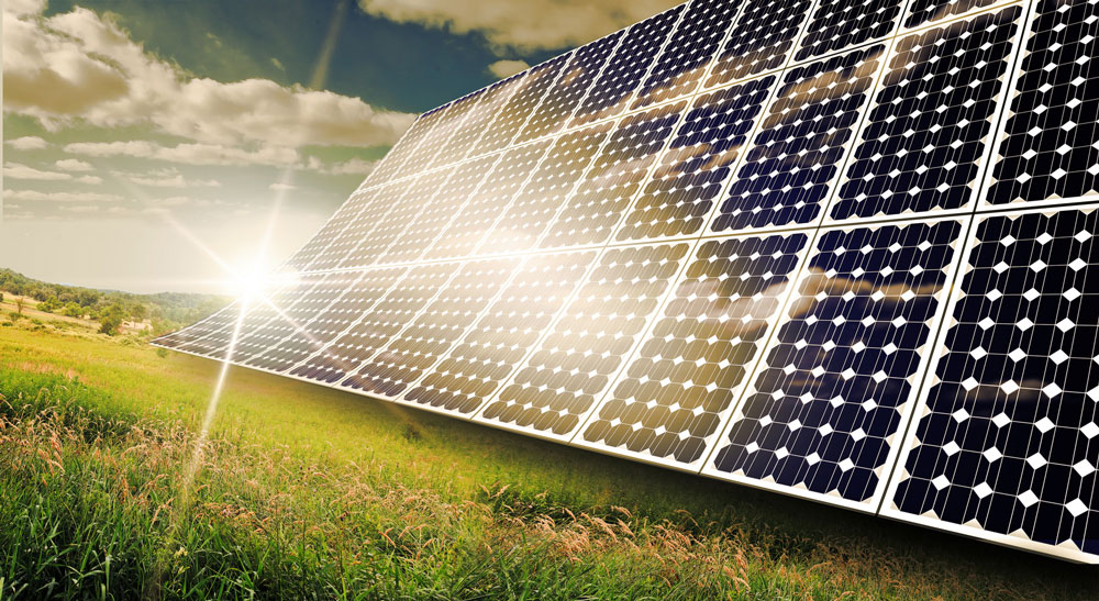 energiewende_photovoltaikanlage_web