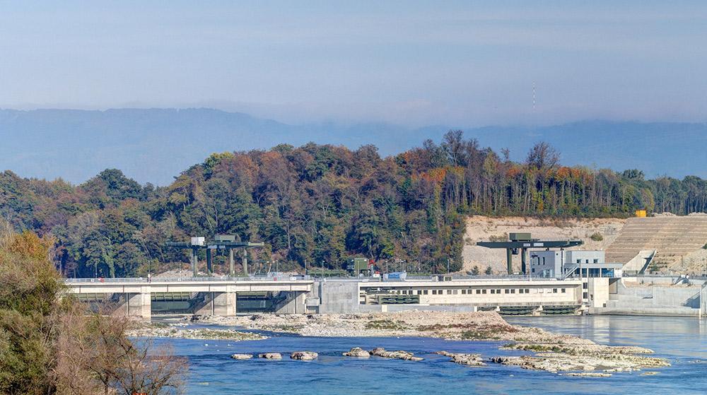 bild1_wasserkraftwerk_rhf_web