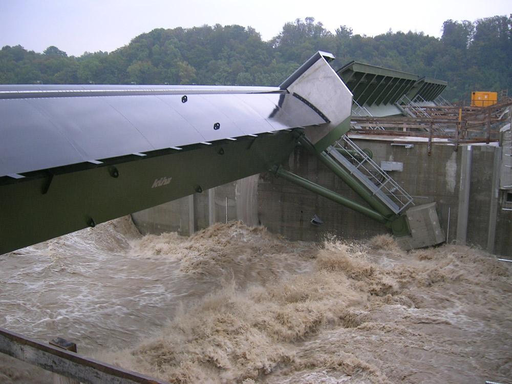 bild5_hochwasser_rhf_web