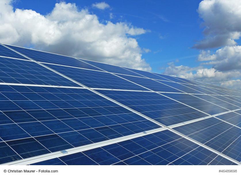Mythos Wind und Wasserkraft: Führen mehr Windräder zu einer Abregelung der Wasserkraftwerke?