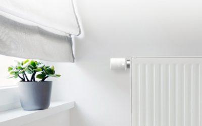 Digitale Heizungsthermostate: Mehr Komfort und weniger Heizkosten?