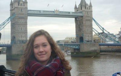 Mein Auslandssemester in Chester – drei Monate England live